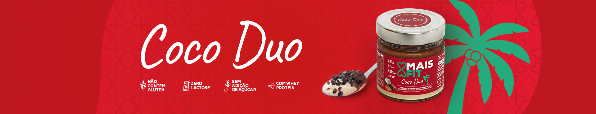 Coco Duo